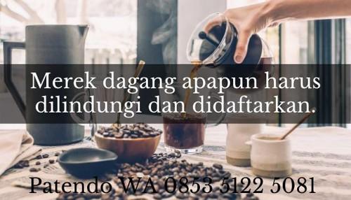 nama kopi kekinian