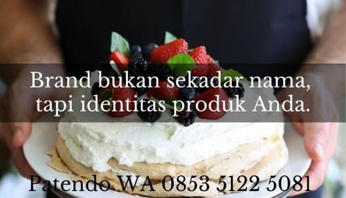 Nama kue roti toko roti enak