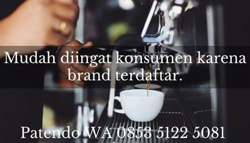 nama kopi cafe