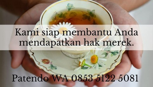 contoh nama teh
