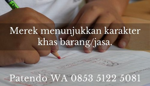 nama lembaga pendidikan tinggi