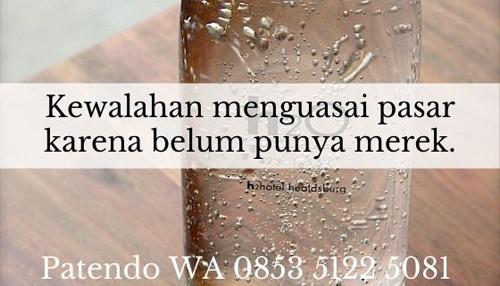 bisnis air isi ulang1