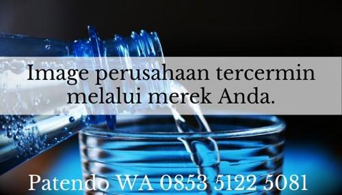 bisnis air isi ulang3