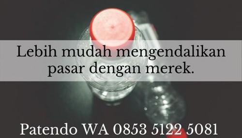 bisnis air isi ulang