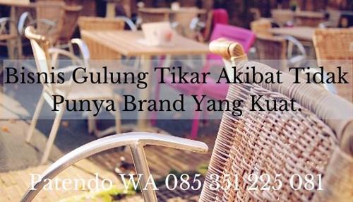 peluang bisnis kuliner di Jogja