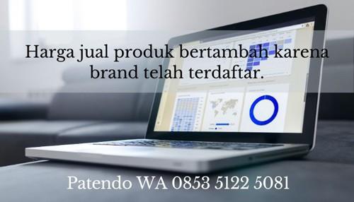 contoh nama perusahaan dan artinya