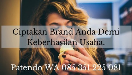peluang bisnis kuliner di Medan