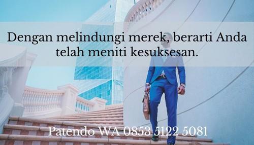 nama nama perusahaan besar di indonesia