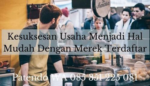 peluang bisnis makanan ringan kekinian
