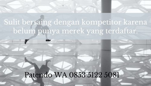 daftar nama perusahaan bangkrut di indonesia