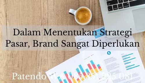 strategi branding menurut para ahli