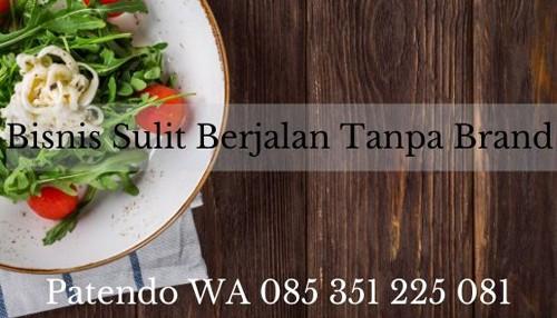 peluang bisnis kuliner rumahan