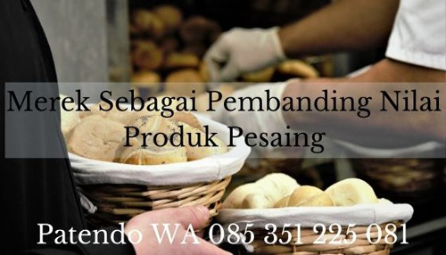 peluang bisnis kuliner online