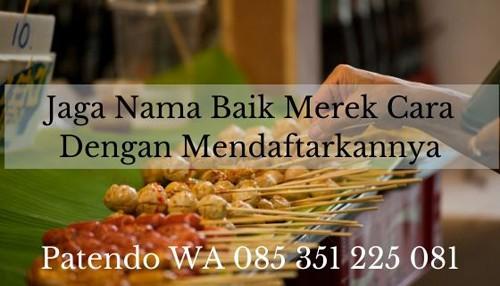 inspirasi bisnis kuliner di Indonesia