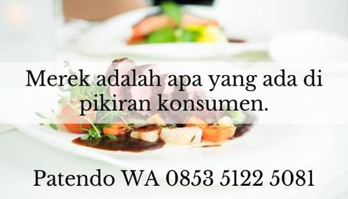 nama keberuntungan untuk usaha dalam islam