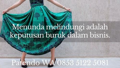 nama nama perusahaan di Indonesia