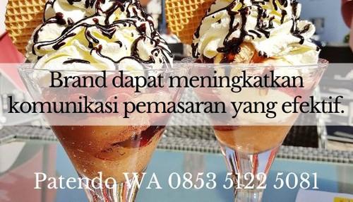 nama perusahaan di Indonesia