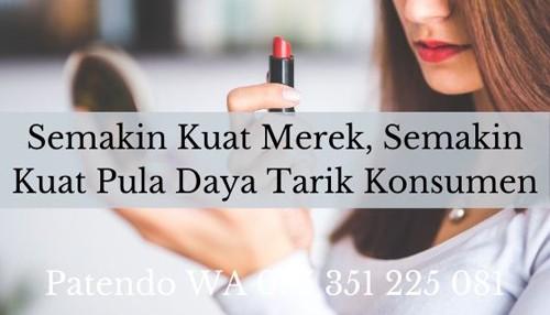 pedoman menjalankan bisnis online kosmetik