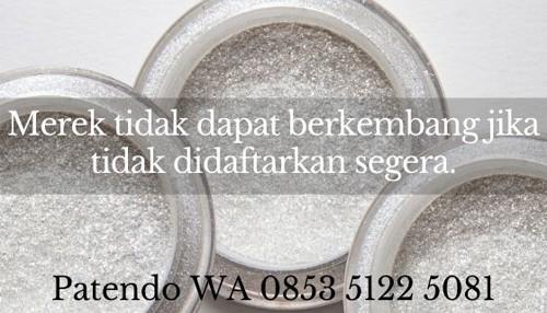 Contoh Produk Co Branding Di Indonesia
